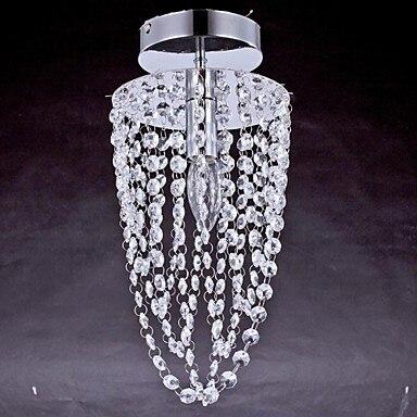 Modern LED Crystal Ceiling Light For Living Room Lamp Fixtures,Luminaira Lustres De Sala Teto стоимость