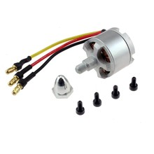 Brushless RC Motor CW CCW 2212 920KV  for F450 F550  FPV Quadcopter Drone