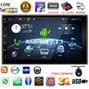 Bosion 7 Android 7 1 1 Quad 4Core Car Radio GPS Navi Bluetooth SD USB Full