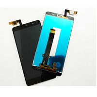 For Xiaomi Redmi Note 3 LCD Display Touch Panel LCD Screen Digitizer Assembly High Quality
