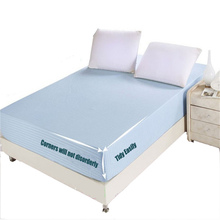 Size sheet mattress Not