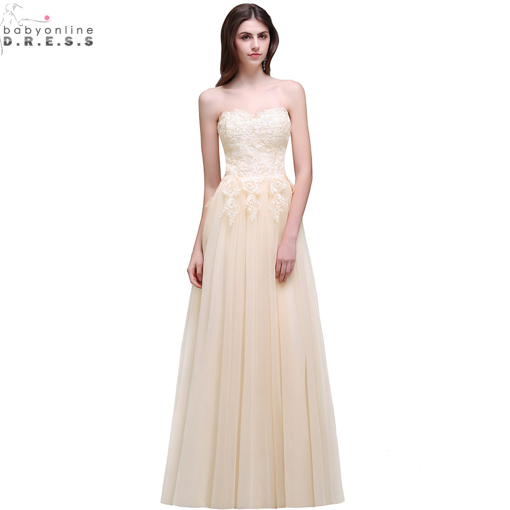 Online Get Cheap Lace Evening Dresses -Aliexpress.com | Alibaba Group