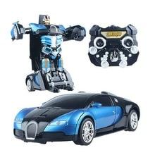 Good quality Free shipping simulation 1 14 Bugatti Car Electric Remote Control Car Radio Control Toys
