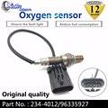 XUAN кислородный O2 лямбда датчик для CHEVROLET TAHOE DAEWOO LANOS LEGANZA GMC C1500 C2500 K1500 K2500 пикап C2500 96335927 234-4012
