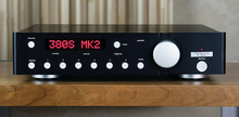 MK1 Study reference Mark ML380s  Preamplifier Pre AMP Preamp Pre-amplifier Pre Amplifier Real XLR Output Real Good sound $1199