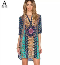 Indian summer dresses online shopping-the world largest indian ...