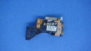 Image 2 - เดิมHOP 1200R CD DVDเลเซอร์เลนส์Lasereinheit HOP1200R Opticalรถกระบะหมู่OptiqueสำหรับM ARANT Z Denon SACDซีดีเครื่องเล่นเสียง