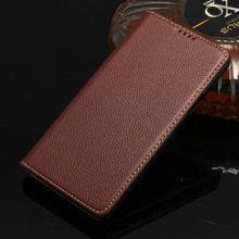 Натуральная кожа флип чехол для Samsung Galaxy Note 5 Note5 Роскошные adoription телефона чехол для Samsung Note 5 N9200 Чехол