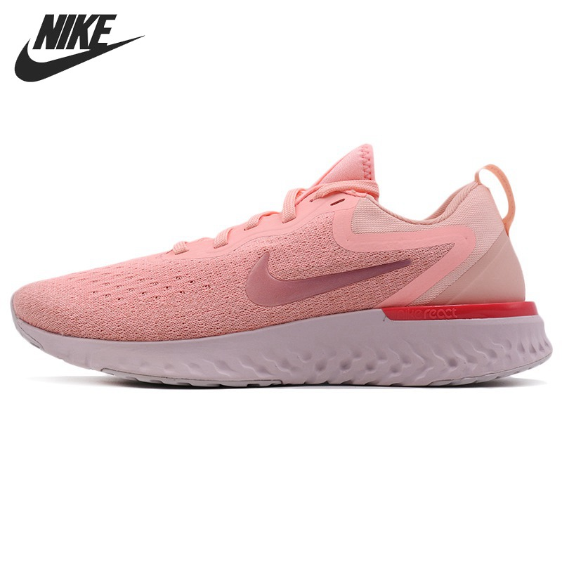 fdc2bd19e4e Original New Arrival 2018 NIKE ODYSSEY REACT Women s Running Shoes Sneakers  for sale in Pakistan