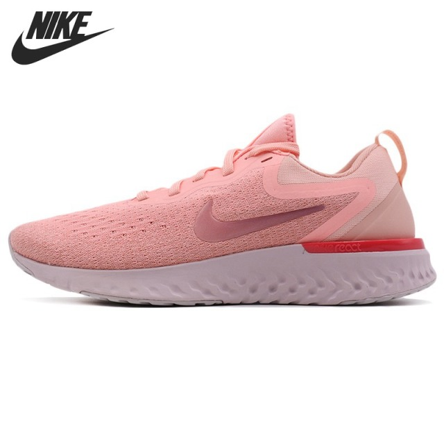 5f17f0fd0e6 Original New Arrival 2018 NIKE ODYSSEY REACT Women s Running Shoes Sneakers