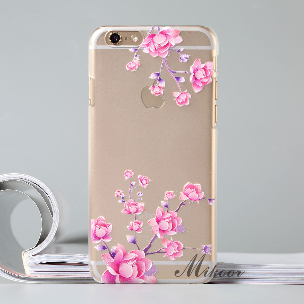 фото весь мир цветов