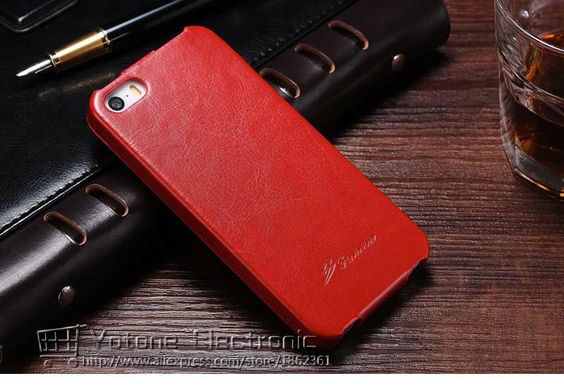 iPhone 5 5S Case_03