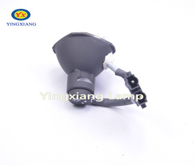 180 Days Warranty Projector lamp 28-390 / U3-130 for Taxan U3-1080/U3-1100SF/U3-1100W/U3-1100WZ/U3-1100Z/U3-810SF/U3-810W