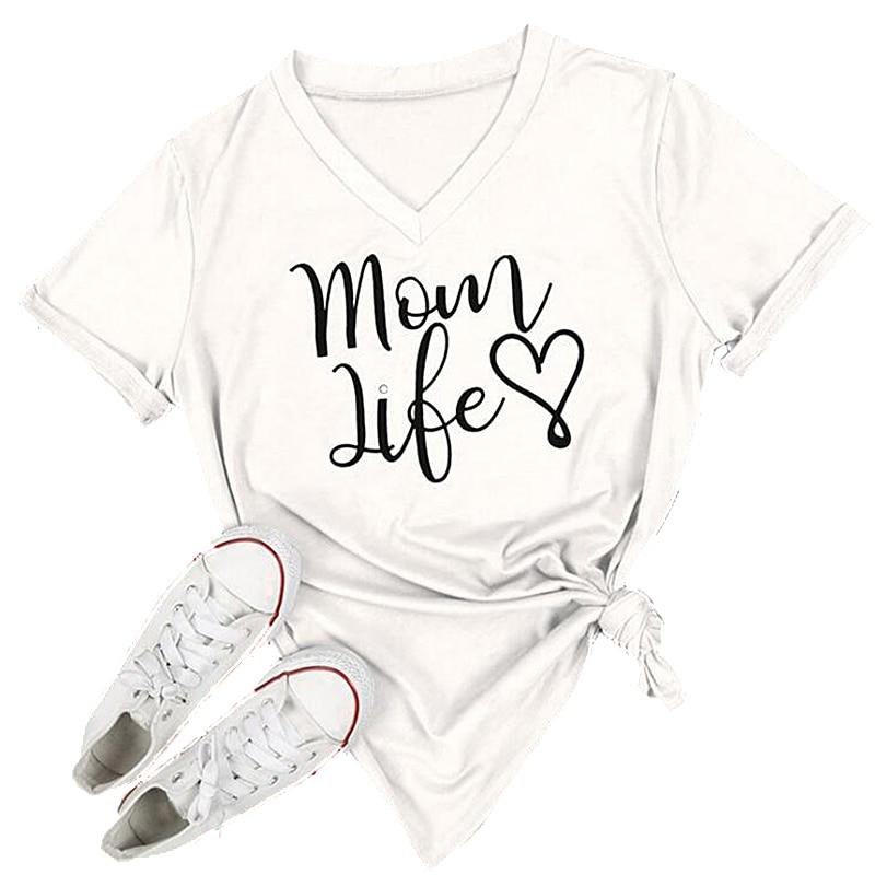 King Chess Shirt Baby Girls Ruffles Print T Shirts for 2-6 Years Old Baby White
