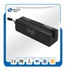 USB Magnetic/IC/RFID/PSAM Card Reader Writer HCC80