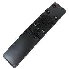 שלט רחוק חדש עבור סמסונג חכם טלוויזיה BN59 01259B UA65KS8500W UE40KU6400 UE40KU6400UXZG UE40KU6409UXZG UE43KU6500