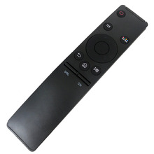 삼성 스마트 TV 용 새 리모컨 BN59 01259B UA65KS8500W UE40KU6400 UE40KU6400UXZG UE40KU6409UXZG UE43KU6500