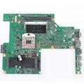 PAILIANG материнская плата для ноутбука DELL Vostro 3500 V3500 PC материнская плата CN-0PN6M9 0PN6M9 tesed DDR3