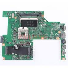 Pailiang ноутбук материнская плата для Dell Vostro 3500 V3500 PC материнская плата CN-0PN6M9 0PN6M9 tesed DDR3