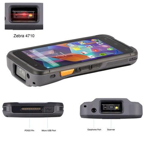 isyzonepos pda android 71 aspero pos terminal