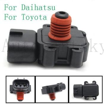 Daihatsu charade g200 1.3 16 v 62kw/85 ps oem 용 새로운 압력 센서 89421-87708 8942187708 89421 87708