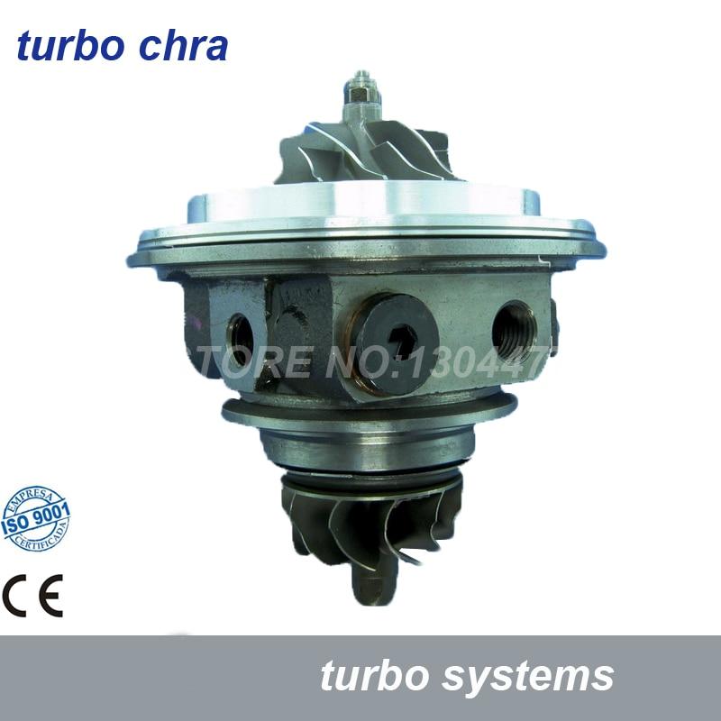 Turbocharger Turbo CHRA Cartridge for AUDI VW SEAT skoda BWE BUL BWA  BPY BWE 2.0TFSI 2.0TSI 06F145701G 06F145701GX 06F145701GV
