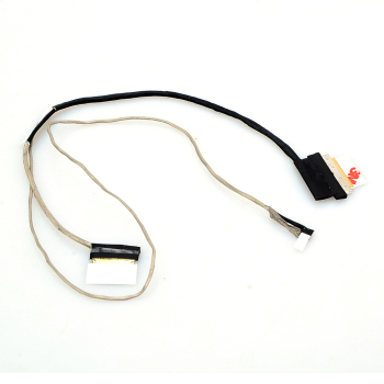 New Laptop LCD Cable For HP 15-AC 15-AF 250 G4 255 G4 AHL50 DC020026M00