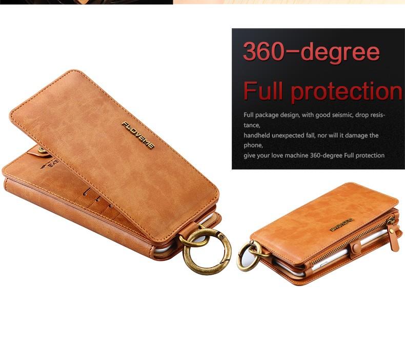 iphone 6 case (11)
