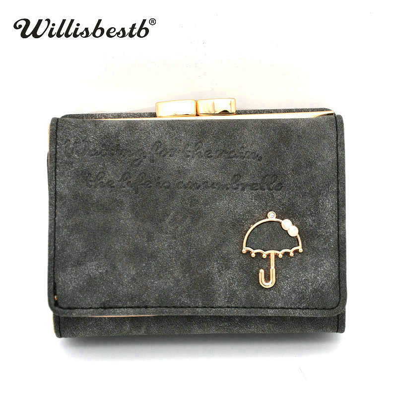 Small Hasp Women's Wallet For Mini Luxury Female Leather Wallets And Purses High Quality Lady Purse Clutch Card Holder Wristlet high quality floral wallet women long design lady hasp clutch wallet genuine leather female card holder wallets coin purse