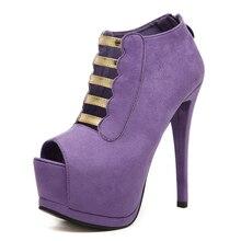 ผู้หญิงรองเท้าส้นสูง,เปิดนิ้วเท้ารองเท้าส้นสูง,ปั๊มแพลตฟอร์มผู้หญิงโบราณl adysเซ็กซี่รองเท้าส้นสูงรองเท้าสำหรับ ผู้หญิง# mz11177
