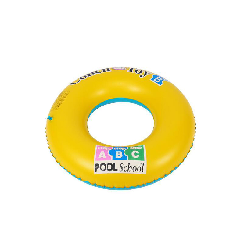 c8781a9b69f Swim ring Swimming lap Inflatable buoy more adult men and women More children  sit underarm circle adult swimming laps buoy swimm-in Swimming Rings from  ...