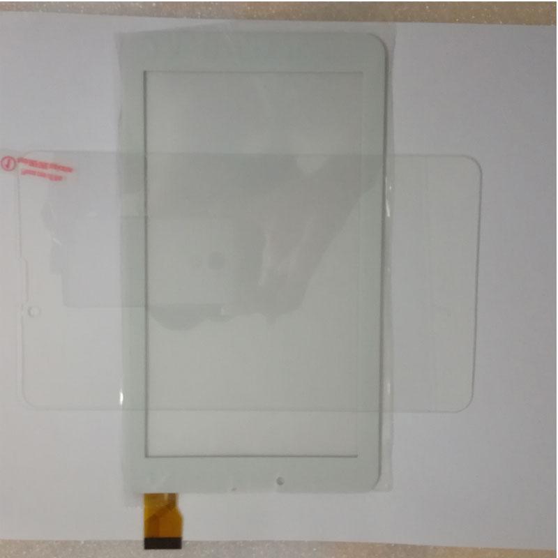 Touch Screen Panel For 7