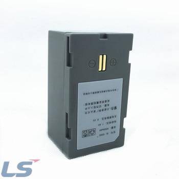2020 Brand NEW Hi-target BL-5000 battery for Hi-target V60 V90  GPS RTK GNSS surveying instrument battery 7.4V 5200mah