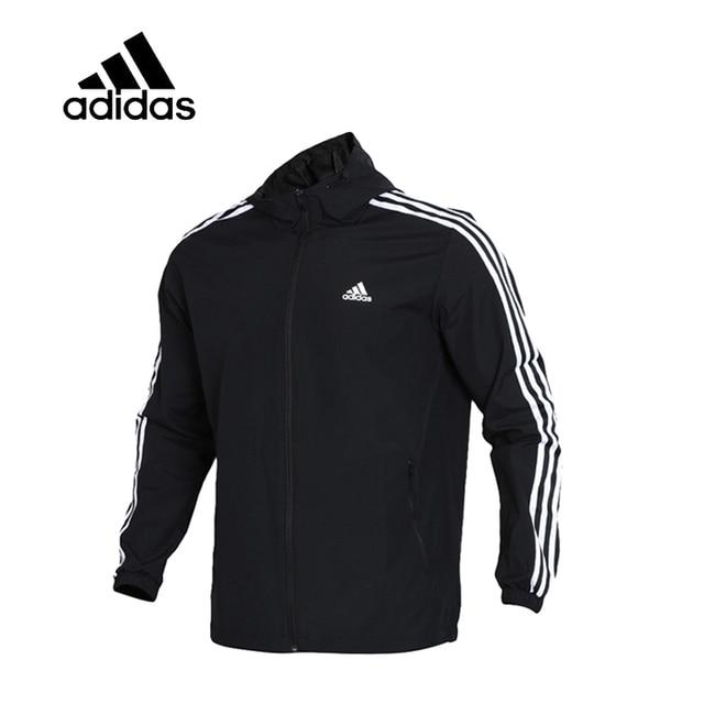 03ffc90b09 Nova Chegada Original Oficial WB Adidas MALHA VÍNCULO 3 s CX4985 Jaqueta  Boa Qualidade Sportswear dos