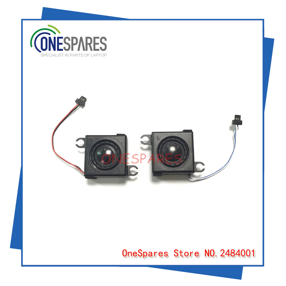 Original&NEW laptop internal speaker for ACER for Aspire 3830 3830T 3830TG Left Speakers