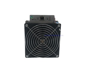kuangcheng old Innosilicon A9 ASIC Miner 50ksol/S low noise most profitable zcash zec Miner better than Z9 Mini antminer S9