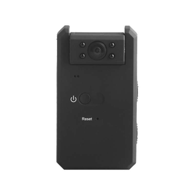 MD90 1080P Mini Wireless Camera Body Camera Video Recorder with Motion Detection and Nig ...