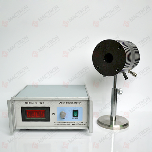 Reliable Power Meters : Aliexpress buy laser power meter from reliable