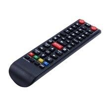 Remote Control AK59-00149A for Samsung Blu-ray Disc Player Controle Remoto AK59-00146A AK59-00148AAK59-00166A AK59-00173A цена