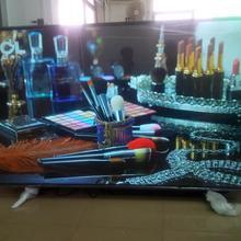 ОЗУ 1,5 Гб ПЗУ 8 Гб 85 86 дюймов 98 100 дюймов светодиодный Телевизор Android 7.1.1 smart 4K светодиодный телевизор( в Guanzghou Китай