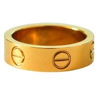 Wedding Ring Carter Love Rings For Women Men Best Gift For Wedding Ring