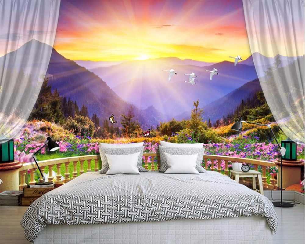Sofa Desktop Wallpaper
