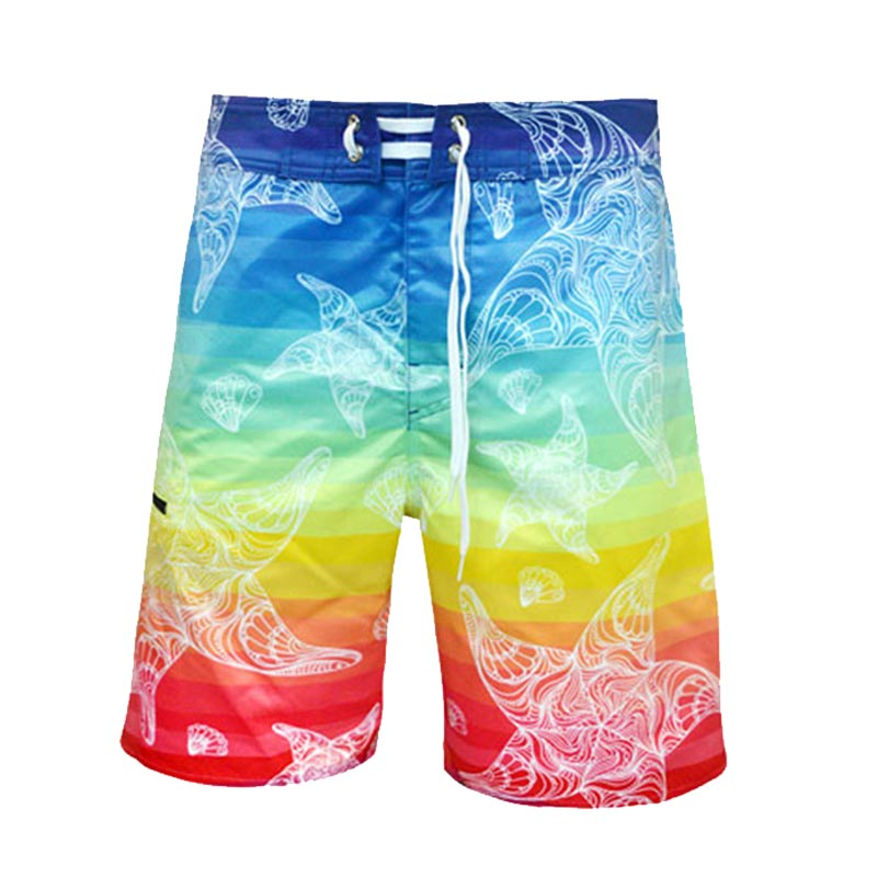 TERENK Men Beach   Shorts   Mens Surf   Shorts   Mens   Board     Shorts   Swim   Board     Shorts   for Man
