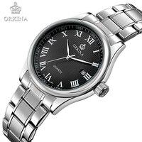 2017 New Luxury Brand Analog Sports Wristwatch Display Date Men S Quartz Watch Business Watches Men