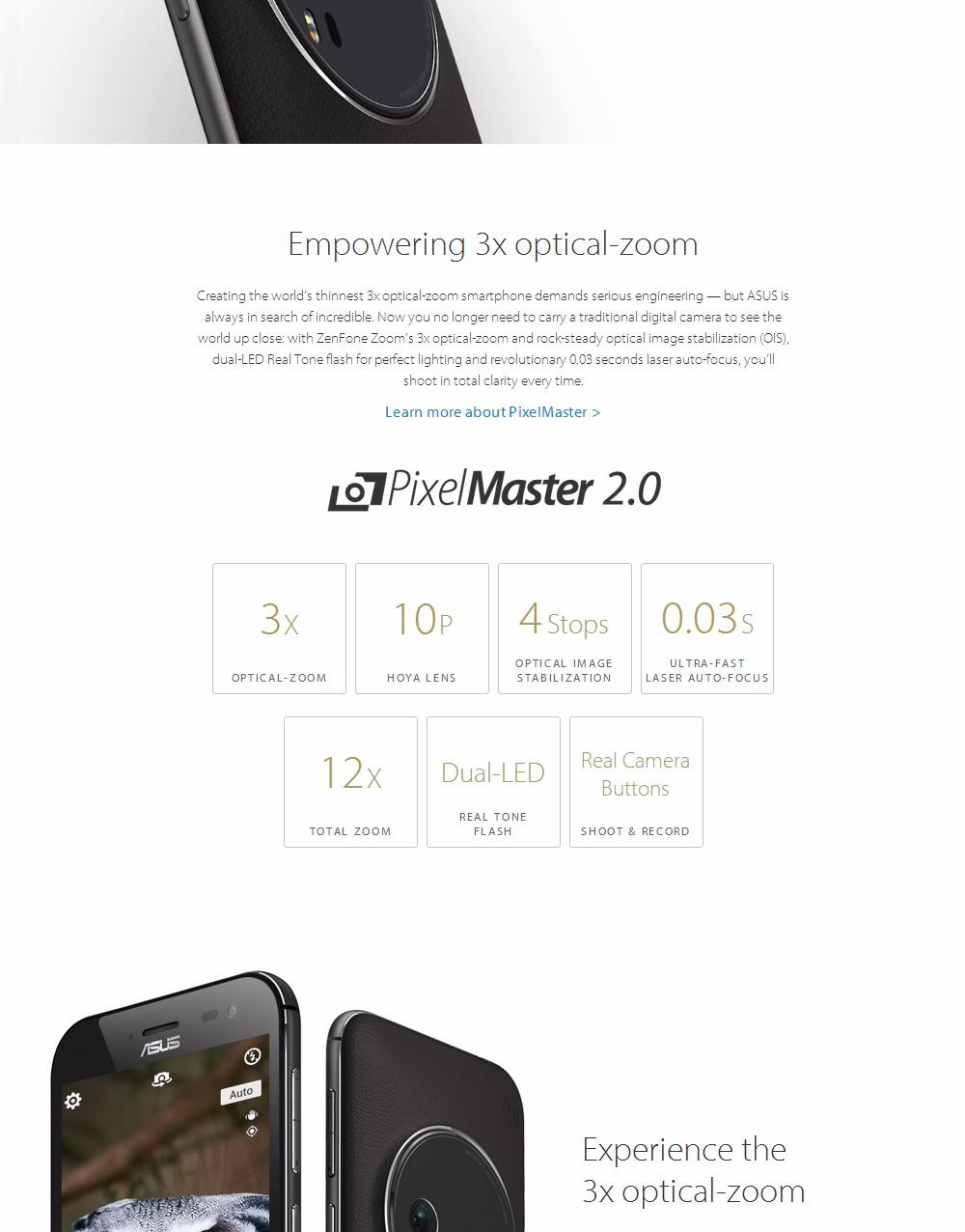 ZenFone-Zoom--01_02