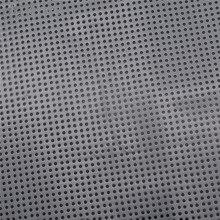 Высокое качество 22x20 см 14CT водорастворимый холст для вышивки крестом материал DIY Швейные принадлежности для одежды
