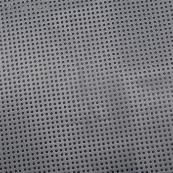 Wyższa jakość 22x20cm 14CT płótno rozpuszczalne w wodzie materiał do haftu DIY materiały krawieckie na ubrania tanie i dobre opinie Odzież akcesoria Stałe Kanwa Włosy syntetyczne Nowoczesne oneroom piece 0 019kg (0 04lb ) 11cm x 11cm x 11cm (4 33in x 4 33in x 4 33in)
