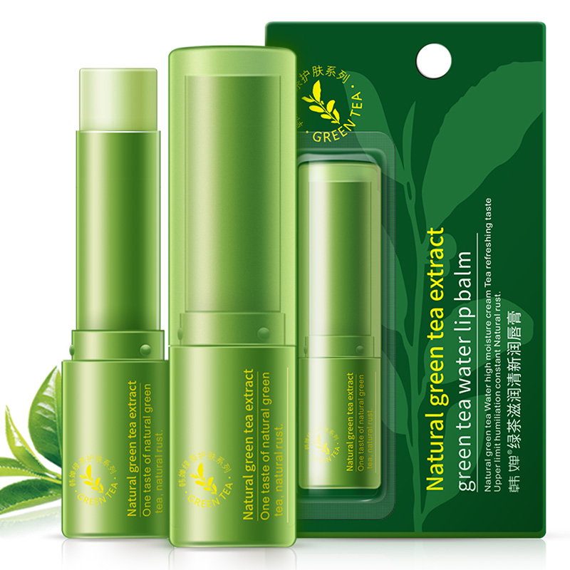 Hidratante Labial chapstick lábio linhas de fade Suitable For : For Dry Lips.for Lips Peeling.transparent