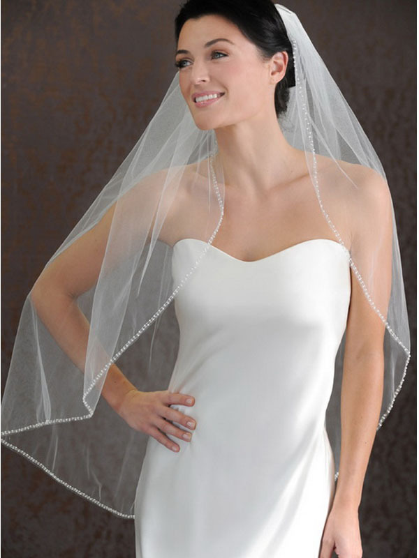 bridal veil single lesbian women » for sale j-picone bridal veil hair comb by womens hair accessories, shop men's and women's sale clothing and accessories from top brands at great sale prices at pacsun.