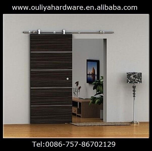 Compra puertas interiores de madera maciza precio online for Precio puertas interior madera maciza